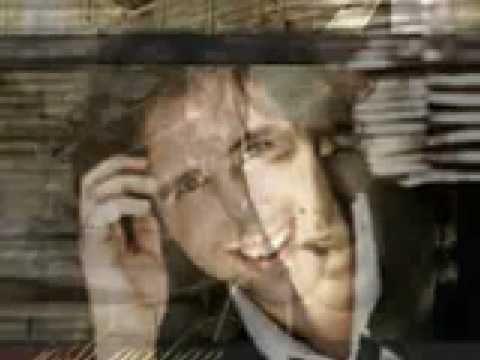 Josh Groban - Solo Por Ti.