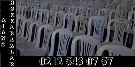 Büyük organizasyonlar da sizlere en çok lazım olan malzeme kesinlikle sandalyelerdir.Misafirleri rahat bir şekilde ağırlamak için sandalye kiralama hizmetimizden yararlanabilirsiniz. http://www.sandalyekiralama.info/