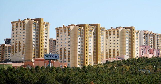 TOKİ Şile İstanbul Konutları başvuruları için son 6 gün!  Toplu Konut İdaresi Başkanlığı tarafından Şile'de projelendirilen TOKİ İstanbul Şile Toplu Konut Uygulamaları kapsamındaki 19 adet konut için başvurular 14 Ağustos - 21 Ağustos 2013 tarihleri arasında yapılıyor...  http://www.portturkey.com/tr/emlak/29881-toki-sile-istanbul-konutlari-basvurulari-icin-son-6-gun