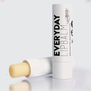 Everyday Lipbalm - Elisee Bio Cosmetique