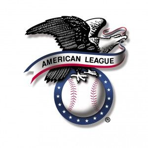 American League East    Team Wins Losses Games Back   Toronto Blue Jays 93 69 -   New York Yankees 87 75 6.0   Baltimore Orioles 81