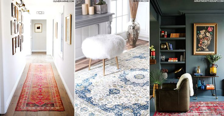With the ability to transform a room into a warm, inviting space or add a touch of cool to a living area, elevate your home with a stylish rug. A simple addition, use pattern, colour and texture to highlight your current design theme or set the tone for your abode with a statement find.