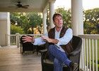 CHARLESTON: EXCLUSIVE: That's how the real Thomas Ravenel rolls | Politics | The State