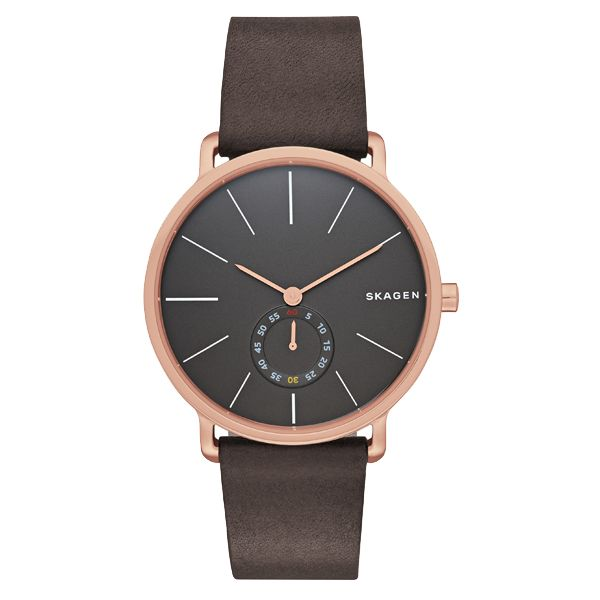 SKAGEN スカーゲン HAGEN ハーゲン 腕時計 【国内正規品】 メンズ SKW6213: TiCTAC|腕時計の通販サイト【チックタックオンラインストア】