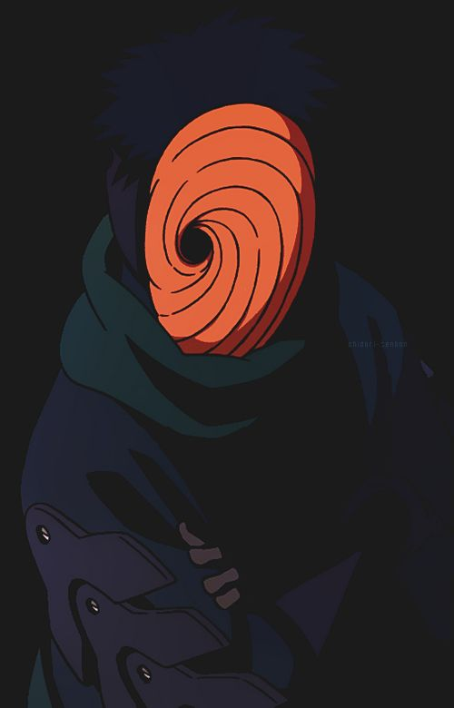 best 25 tobi mask ideas on pinterest obito mask anime