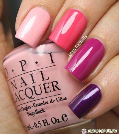 fashionable-design-of-nails-autumn-winter-2014-2015-photo13.jpg 400×453 pixels