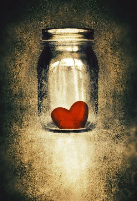 Aspettarti non è mai stato così dolce. Storie di amori perduti. Parte 1