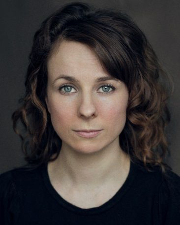 Cariad Lloyd - BBC COMEDY FEEDS 2014 She has appeared in numerous sketches on BBC Comedy Online including Funtime , The Proposal and Dirty Dancing. She has performed for BBC Radio 4 shows Newsjack, My First Planet, The Now Show and The Guns of Adam Riches. With Channel 4 she appeared in Cardinal Burns. Earlier this year she also wrote and performed in her own comedy pilot for BBC3, The Cariad Show. http://www.pbjmgt.co.uk/artist/cariad-lloyd http://cariadlloyd.com/