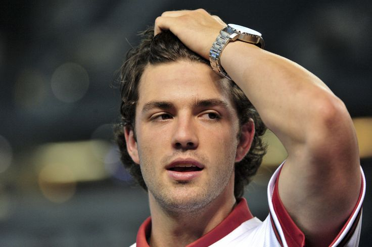 Homecoming - Dansby Swanson