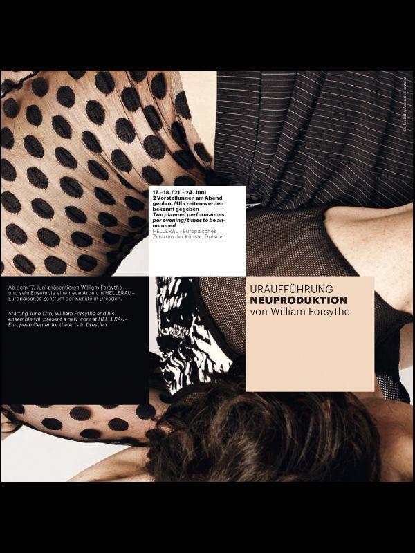 Surface Gesellschaft für Gestaltung