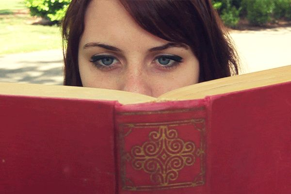 9 Fantastic Tutorials That Teach You to Make Amazing Cinemagraphs