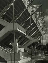 Melbourne Olympic Pool 1956 - Google Search