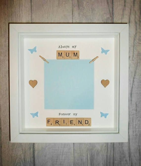 Check out this item in my Etsy shop https://www.etsy.com/uk/listing/530684115/mum-framegift-for-mumgift-for-nanmum