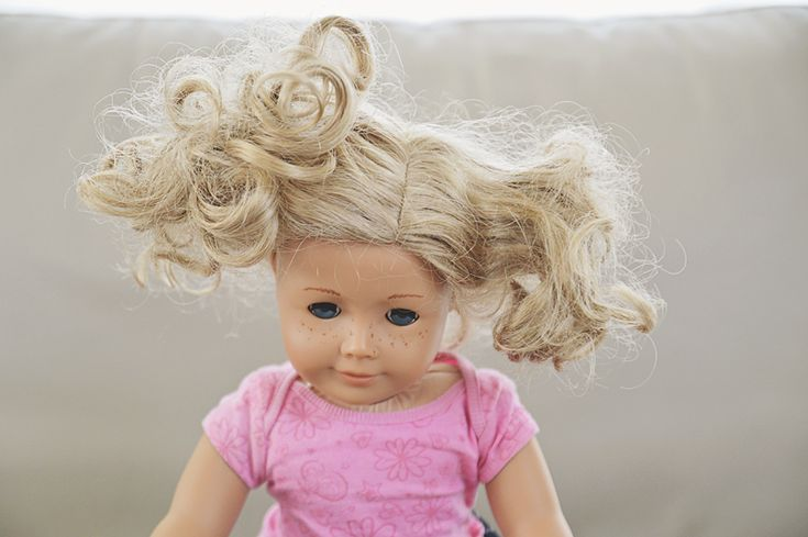best 25 doll hair detangler ideas on pinterest diy untangle doll hair doll hair repair and. Black Bedroom Furniture Sets. Home Design Ideas