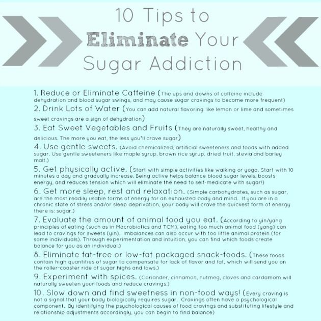 "sugar is an addiction The experimental question is whether or not sugar can be a substance of abuse  and lead to a natural form of addiction ""food addiction"" seems."