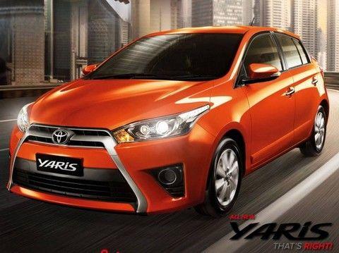 Toyota Yaris 2014 nhập khẩu nguyên chiếc về Việt Nam trong tương lai gần, xem thông tin tại chuyên trang mua bán ôtô http://oto-xemay.vn http://quocminhgroup.com/tham-van-phong.html