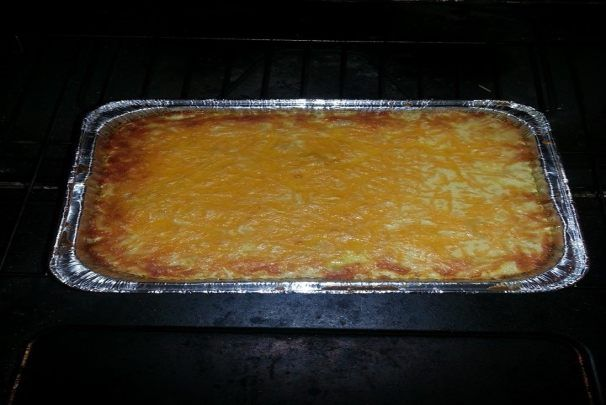 Sweetie Pie's Mac and Cheese | Recipe | Mac, Cheese and Pies