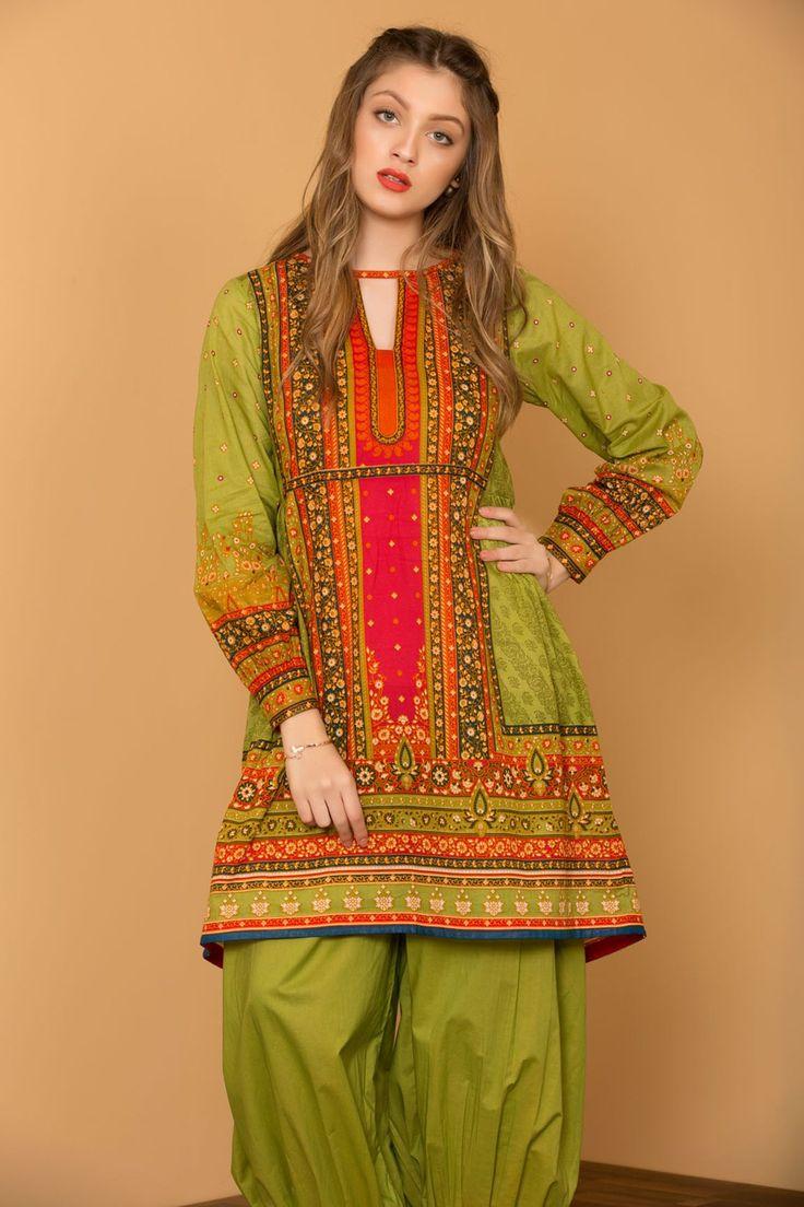 890 Best Pakistani Fashion Images On Pinterest