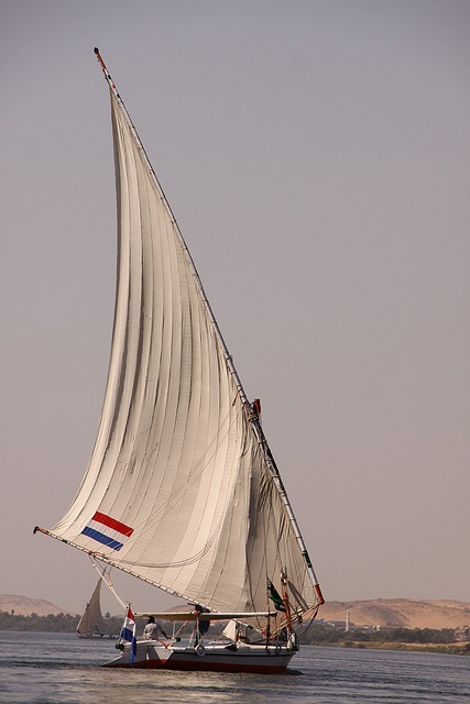 17 Best images about Nile river boat