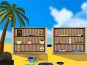 Cel mai recent jocuri in doi http://www.jocuripentrucopii.ro/tag/joc-cafe-waitress sau similare