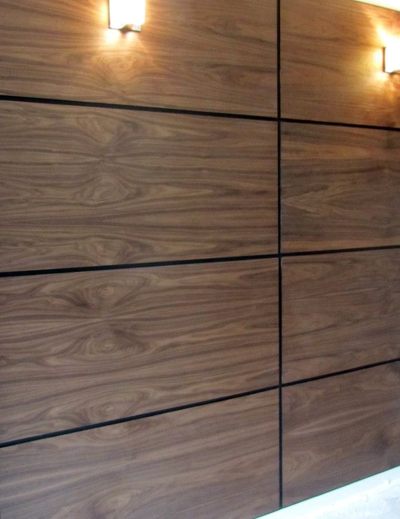 - Interior wall sheeting materials ...
