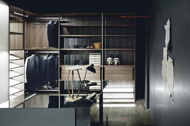 88 best piero lissoni images on pinterest couches canapes and banquettes. Black Bedroom Furniture Sets. Home Design Ideas