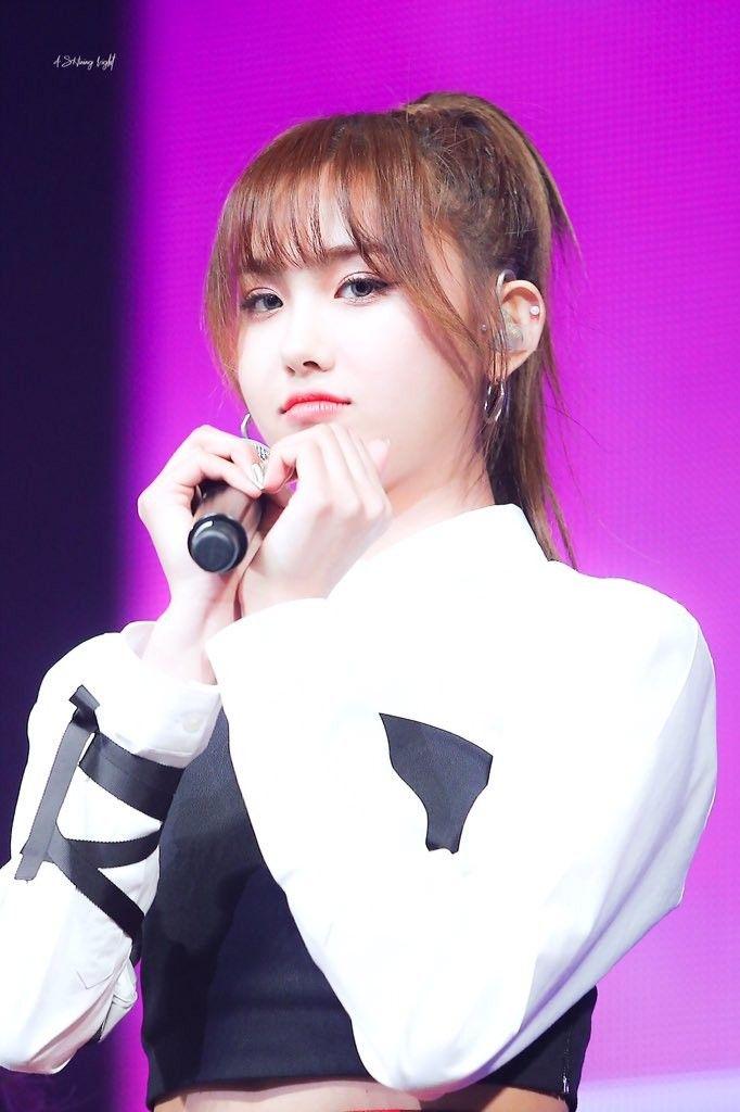 Yhinyeɾsye161010 Aisha Aisha Kpop Girls Kpop Girl Groups
