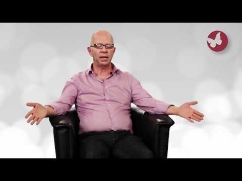 Liebe und Partnerschaft - Robert Betz - YouTube