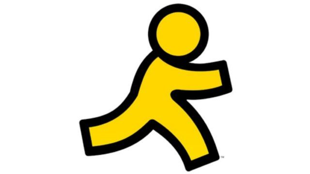 Tschüss, AOL Instant Messenger! AIM macht nach 20 Jahren dicht