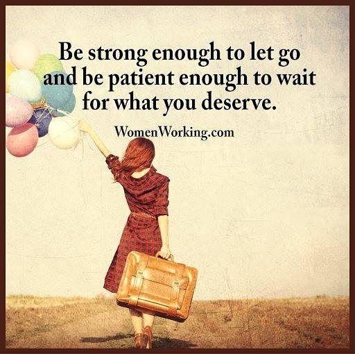 Time for motivational quotes by sunshinyjennie23 #vegansofinstagram #vegansofig…