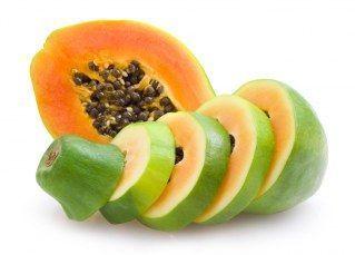 La papaye http://feedproxy.google.com/topfashionwomen/hUfz