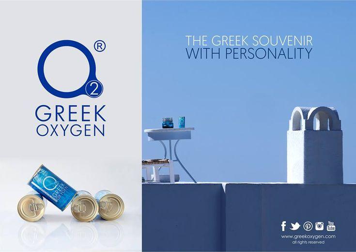 Greek oxygen (@greekoxygen)   Twitter