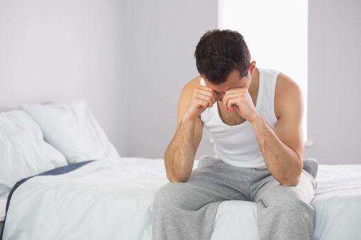 Popular OTC Sleep Aids for Insomnia