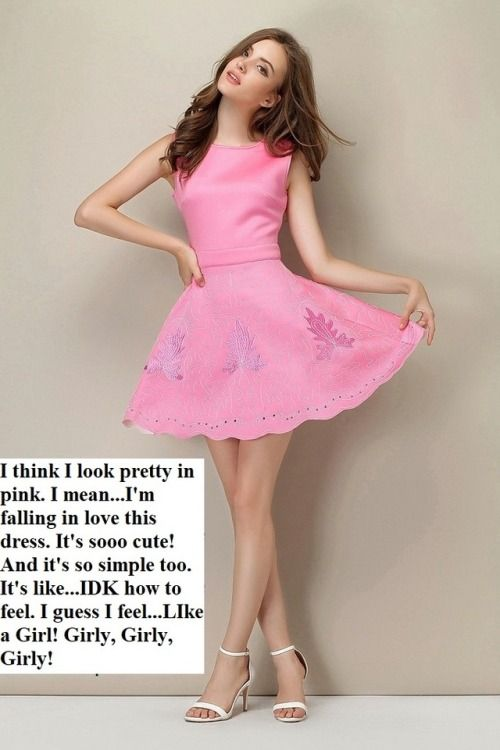 401 Best I Want Too Be A Girly Girl So Bad Images On Pinterest -9746