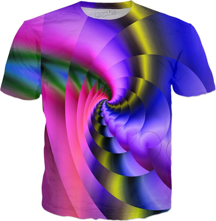 Check out my new products featuring this colorful design at https://www.rageon.com/products/helix-hn075?aff=BSDc on RageOn!