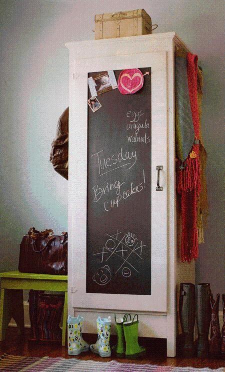 Transform your entryway  : ENTRYWAY DECORATING IDEAS: FOYER DECORATING IDEAS: HOME DECORATING IDEAS
