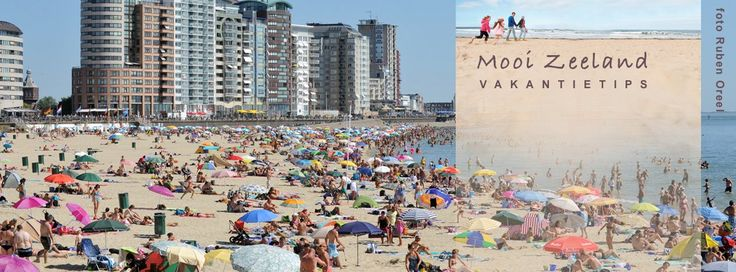 Ever thought about a holliday in the Netherlands? Book your accommodation in Zeeland county. Vakantiezeeland.nl provides 10 links to find your camping, bungalow or hotel.