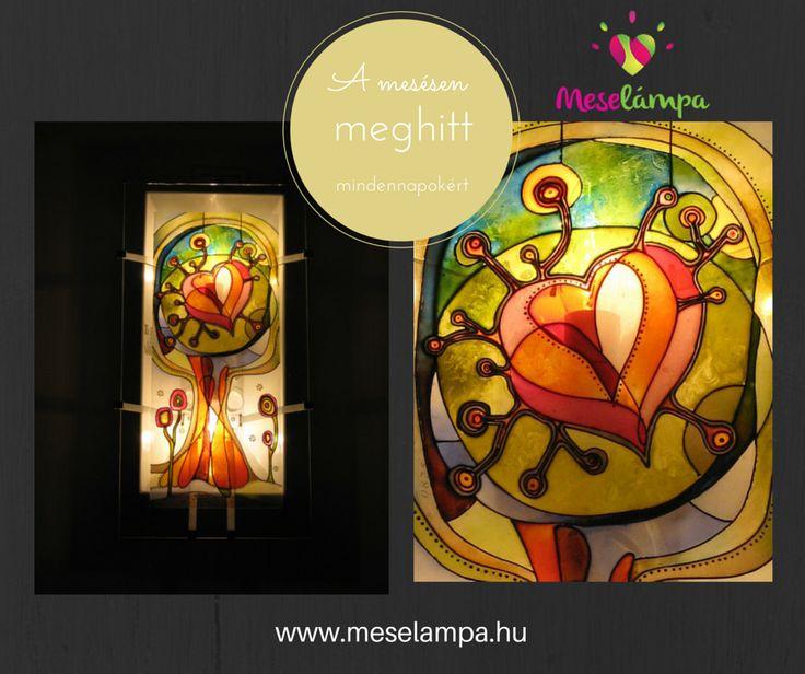 http://www.meselampa.hu/wp-content/uploads/2015/02/meselampa-30.png
