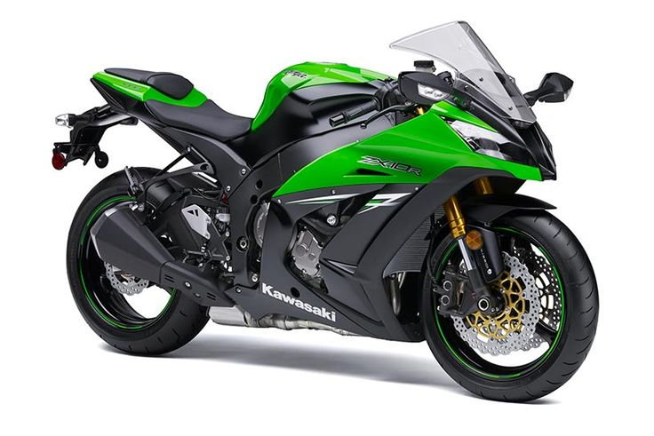 Ninja® ZX™-10R ABS http://www.kawasaki.com/Products/Product-Specifications.aspx?scid=24&id=778