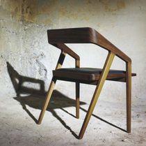 scandinavian design chair KATAKANA Dare Studio