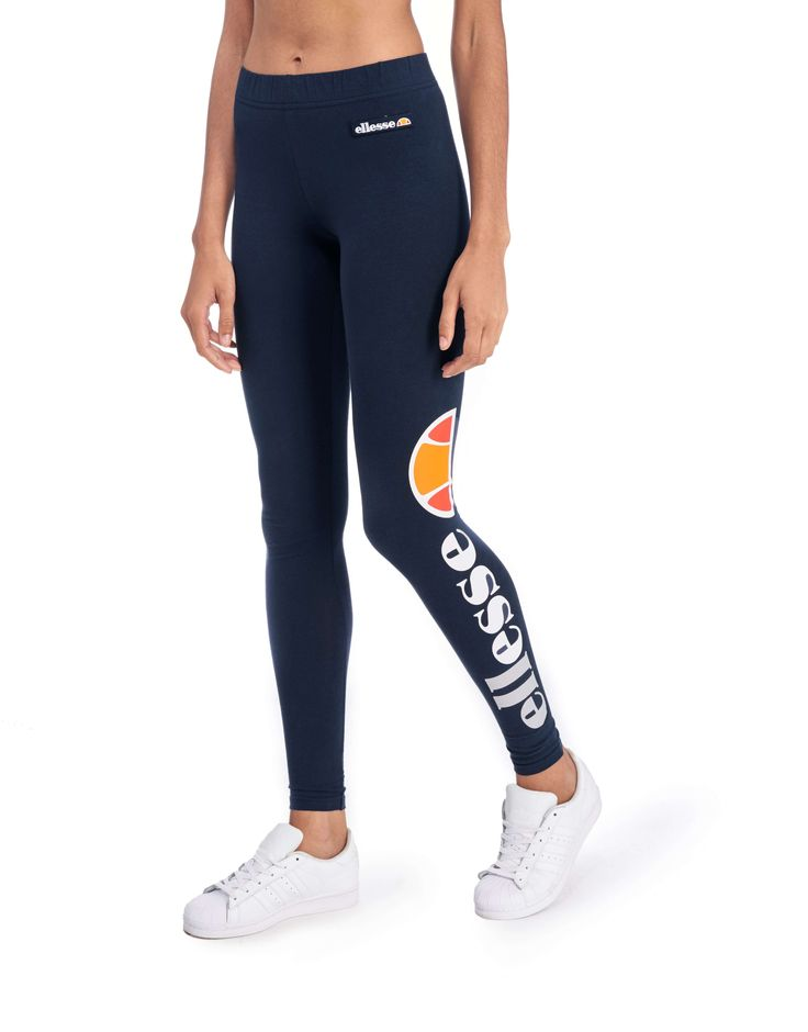 Ellesse Trevalli 2 Leggings - Shop online for Ellesse Trevalli 2 Leggings with JD Sports, the UK's leading sports fashion retailer.