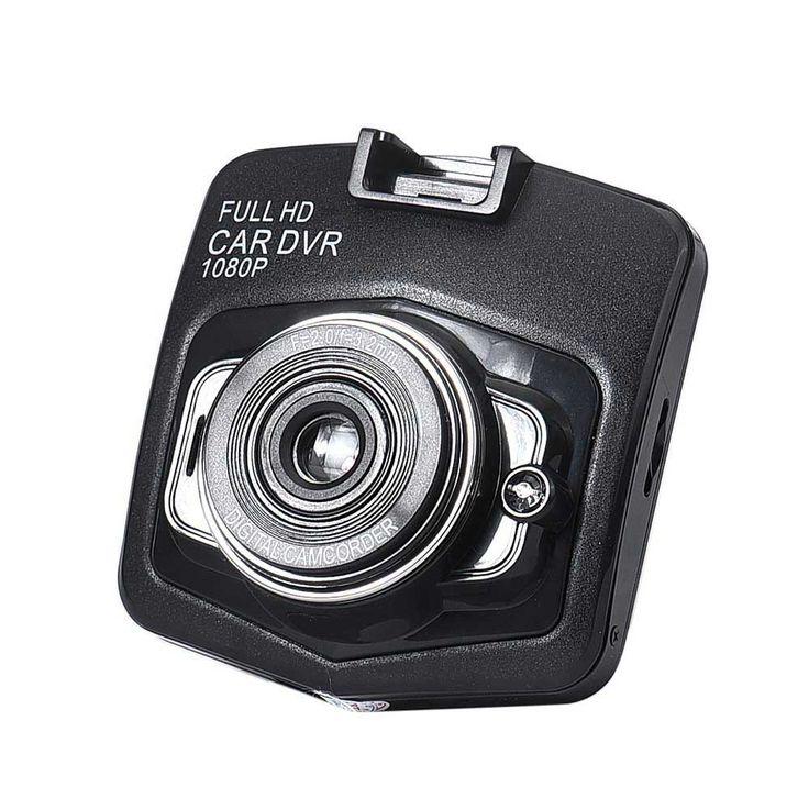 $14.75 (Buy here: https://alitems.com/g/1e8d114494ebda23ff8b16525dc3e8/?i=5&ulp=https%3A%2F%2Fwww.aliexpress.com%2Fitem%2F2-4-Full-HD-1080P-Car-DVR-Vehicle-Camera-Video-Recorder-Dash-Cam-G-sensor%2F32737910670.html ) 2.4'' Full HD 1080P Car DVR Vehicle Camera Video Recorder Dash Cam G-sensor Free Shipping Sep22 for just $14.75