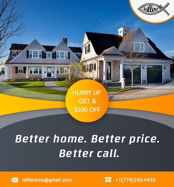 Ma Best Roofing Company Near Me In 2020 Best Roofing Company Cool Roof Roofing