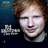 I see fire chords by ed sheeran....If this is to (Am)end in (Cmaj)fire...Then we should (Gmaj)all burn to(Fmaj)gether.... http://musicterrene.com/2015/09/11/i-see-fire-chords-2/