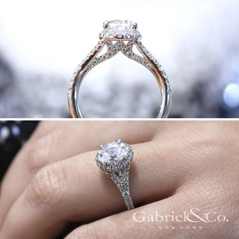 wedding ring images 108 best ed harris jewelry gabriel co of new york 9962