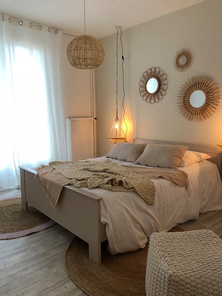 Master Schlafzimmer Rush Teppich 34 90 Ottomane Platz 59