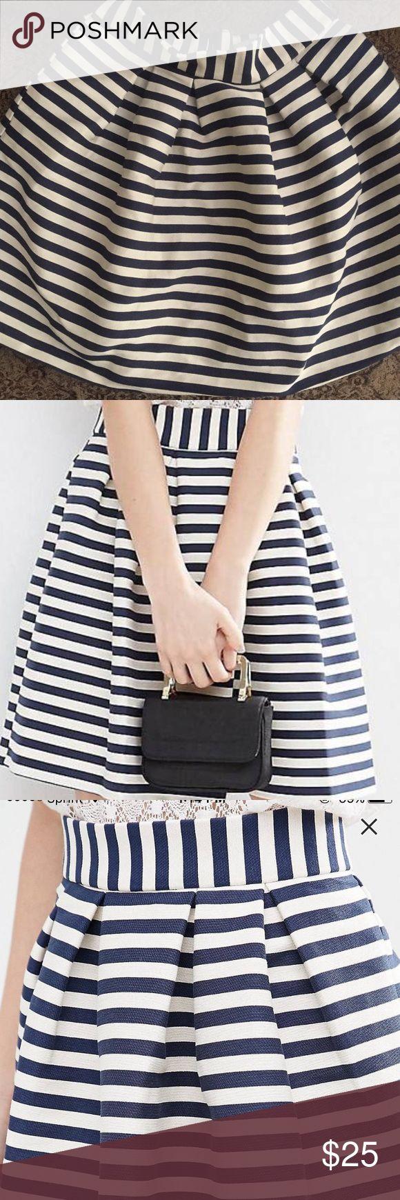 ASOS skirt Mini Prom Skirt, Never Worn. ASOS Skirts Mini
