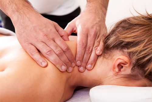 Remedial massage treats the body holistically and traces discomfort back to the source. This type of deep tissue massage is an excellent source of pain relief. It is very effective at treating injuries as well as alleviating lower back pain, leg pain, headaches and general stiffness and tension.