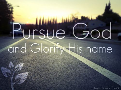 <3: God Will, Christian, Inspiration, Prayer Request, God Is, Names, Pursu God, Earth, Life Goals