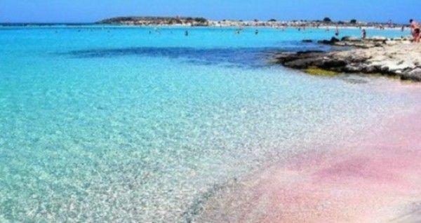 Ταξίδια .... : Σμαραγδένιοι παράδεισοι - Οι 10 καλύτερες παραλίες...